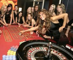 roulette for fun