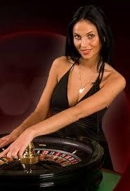 Dealer Roulette Live