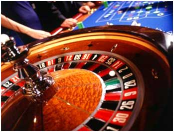 Best Casino Websites on the Internet