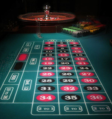 Understanding a Winning roulette system