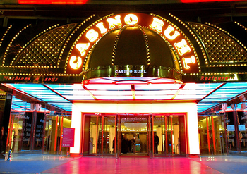 best european casinos