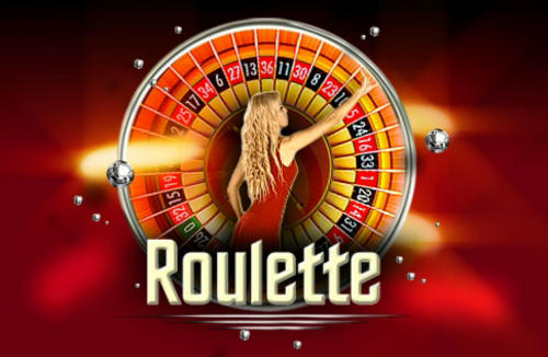 Guetting Roulette System