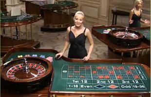 Poker olympic turnaje