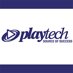 Playtech Roulette Games