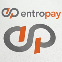Roulette Online with Entropay